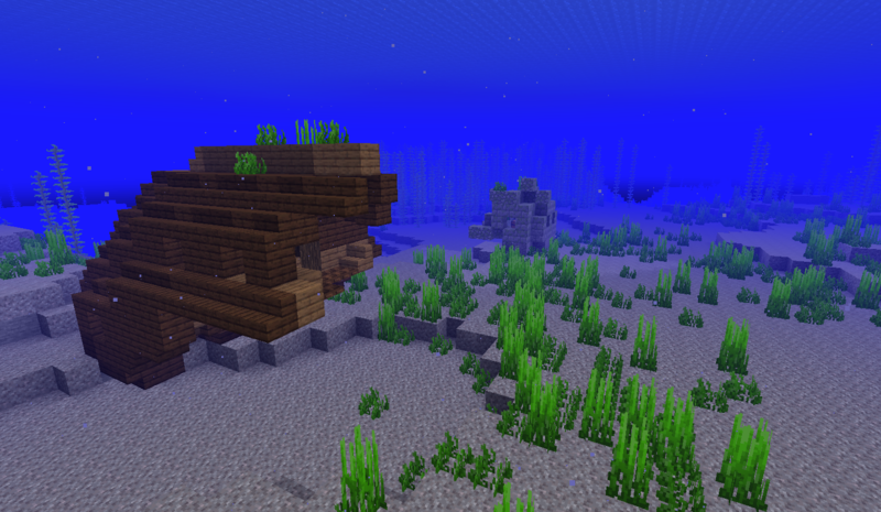 Types Of Biomes In Minecraft Home You may use blue ice in any of your modpacks. types of biomes in minecraft home