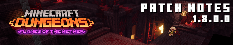 patchnotes_flames-of-the-nether.png